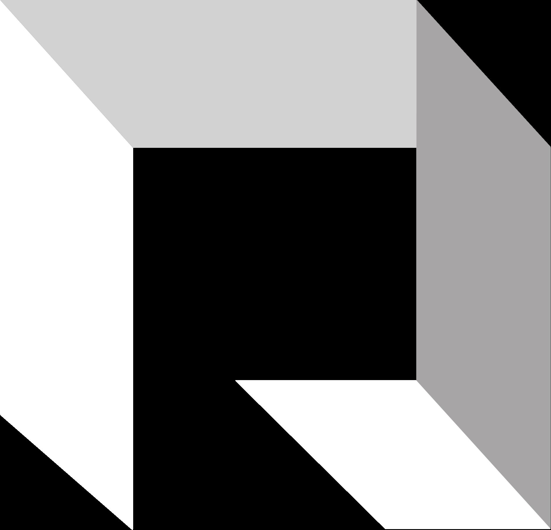Rekon Construct light logó