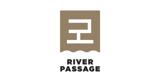 River Passage logó