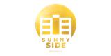 Sunny Side logó